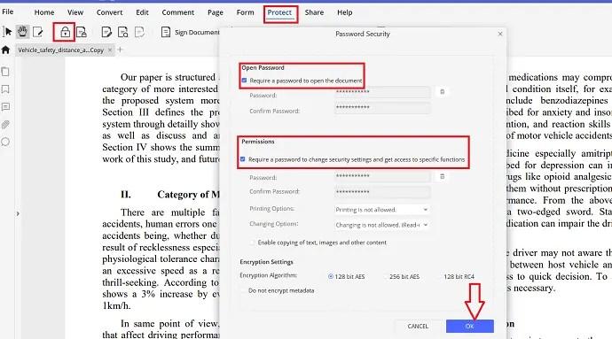 Remove password from PDF: 8 Amazing Unlock Pdf Hacks 9