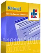Kernel sql password recovery discount