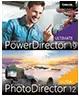 PowerDirector19
