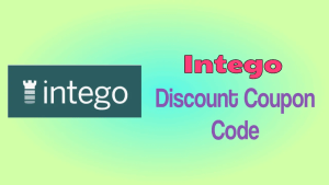 Intego Discount Coupon