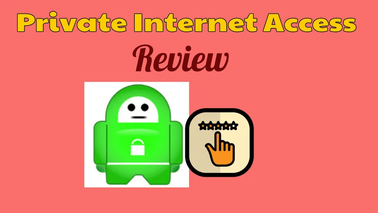 Private Internet Access Review Cheap Best Vpn In 2020 Whatvwant