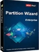 Minitool partition wizard enterprise discount