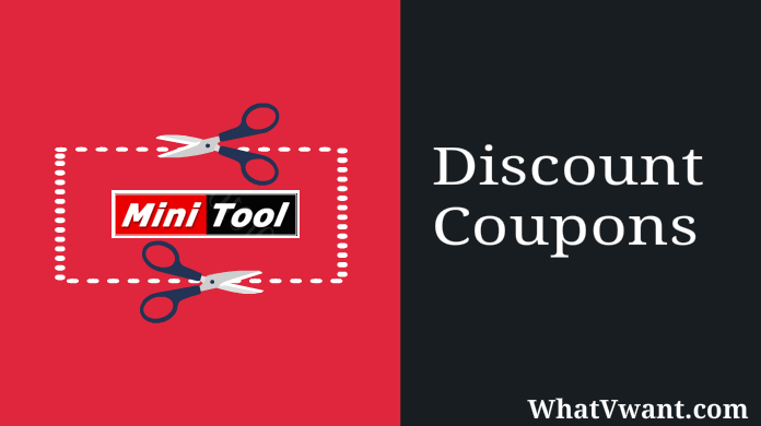 minitool coupon code