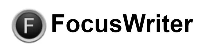 FocusWriter Image