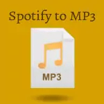 spotify to mp3 converter software
