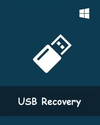 C:\Users\a\Desktop\USB-recovery.jpg