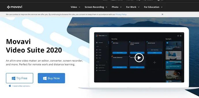 6 Cheap & Best Video Editing Software For YouTube 1