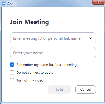 join-Zoom-Meetings-with-out-sign-in