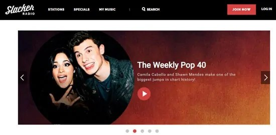 8 Best Unblocked Music Sites to Enjoy Music Anywhere 2