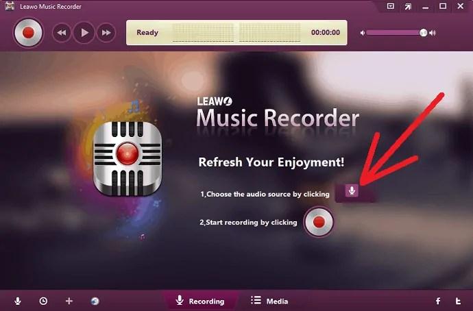Choose-audio-source-in-Leawo-Music-Recorder
