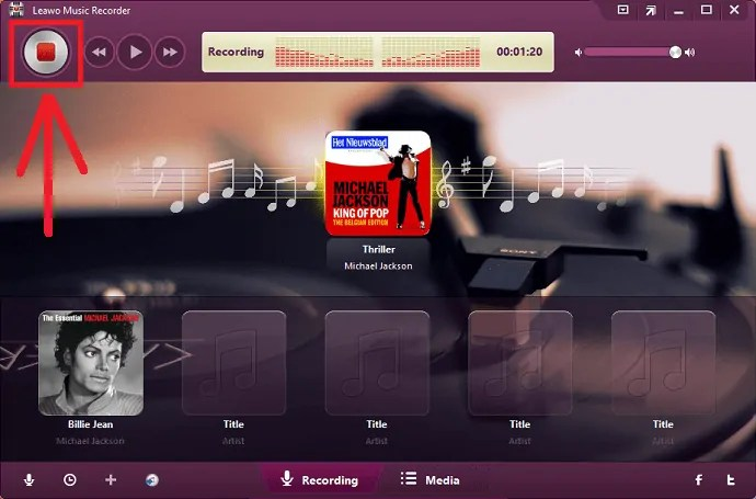Start-button-in-Leawo-Music-Recorder-to-record-your-music