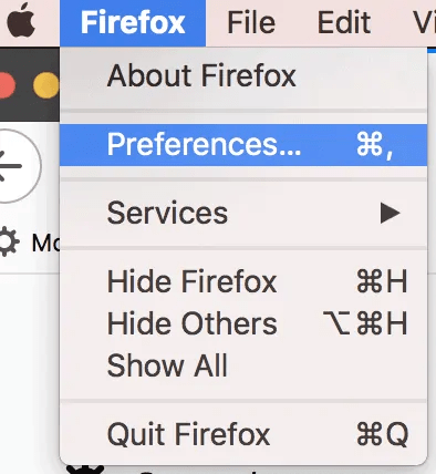 Firefox_preferences_1