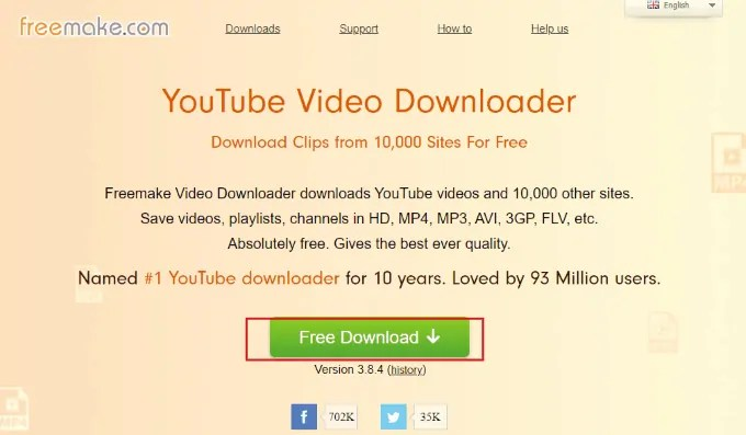12 Effective methods to Download YouTube playlist on Android, PC, Mac 2