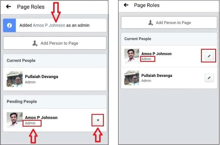 Adding-Admin-To-Facebook-Page