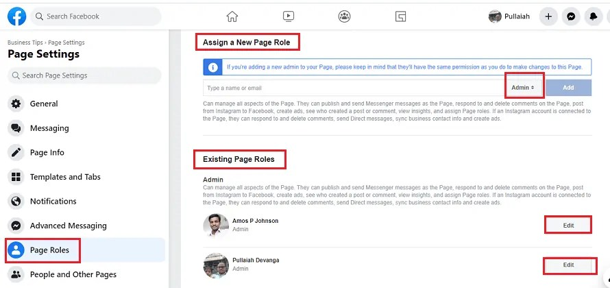 How-To-Change-Admin-On-Facebook-Page