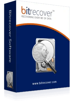bitrecover software