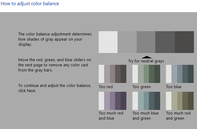 Top 4 color calibration software for Windows 11