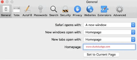DuckDuckGo Is One Of the Best Search Engine to Use 4