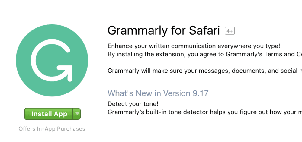 Grammarly Review: The Complete Guide to Use Grammarly to check your Grammar and Spelling mistakes 6