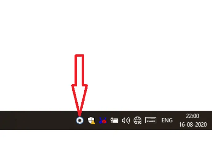 How-to-reduce-computer-blue-light-using-Iris-mini