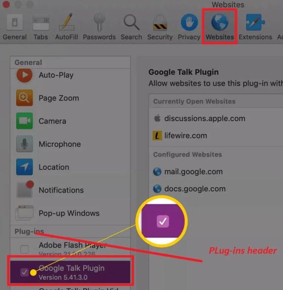 How to Reset Safari to Default Settings on Desktop/Mobile? 5