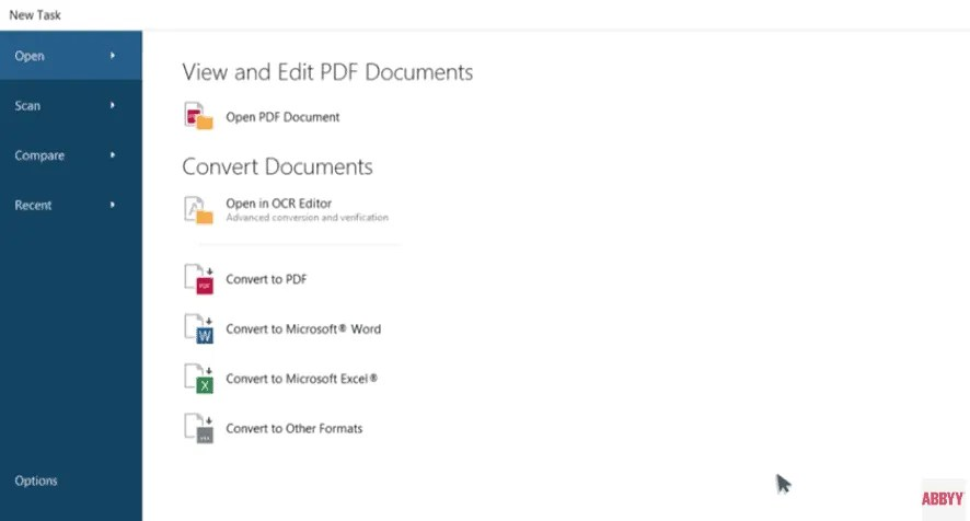 7 way to Convert Image to Excel (Online & Offline) 7
