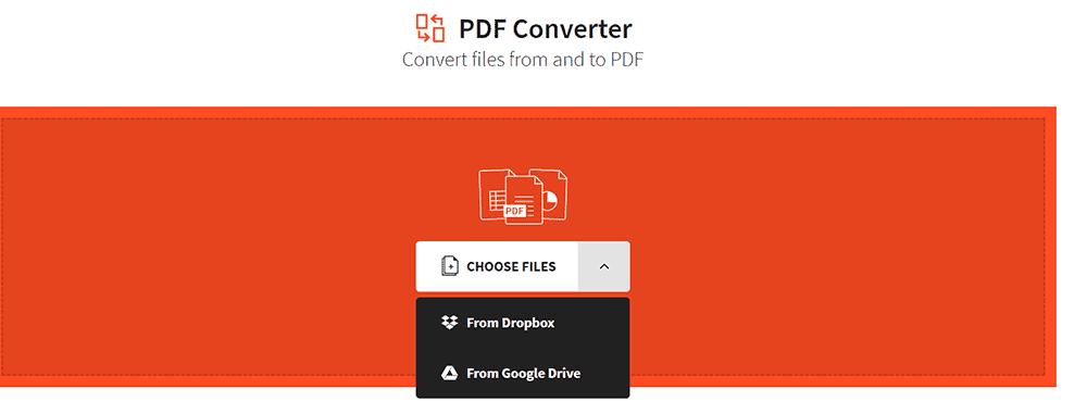 smallpdf-pdf-converter-upload-files