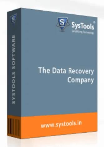 Sysinfo PDF Repair Tool.