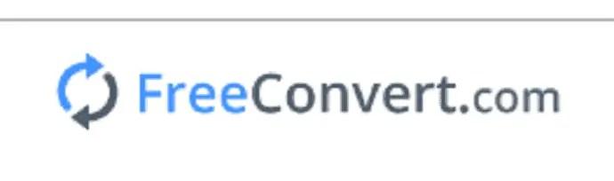 Free Convert- Best HEIC converter