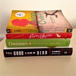 Jill's Books