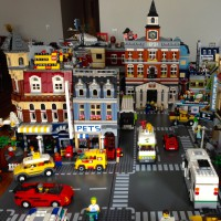 LittleBrickTownship2--Square