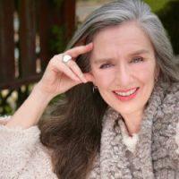 Pamela Livingston–What Was on Her . . .