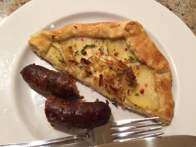 galette-with-sausage