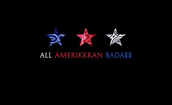 Joey Bada$$ - All-Amerikkkan Bada$$