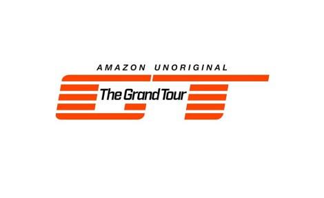 Amazon's The Grand Tour