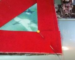 drying_mat_binding_pocket_start_foldback