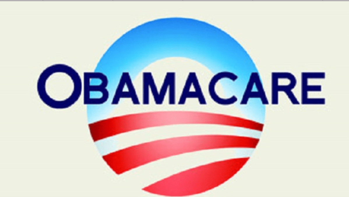 Obamacare – Why Don't Republicans Have a Replacement Plan?