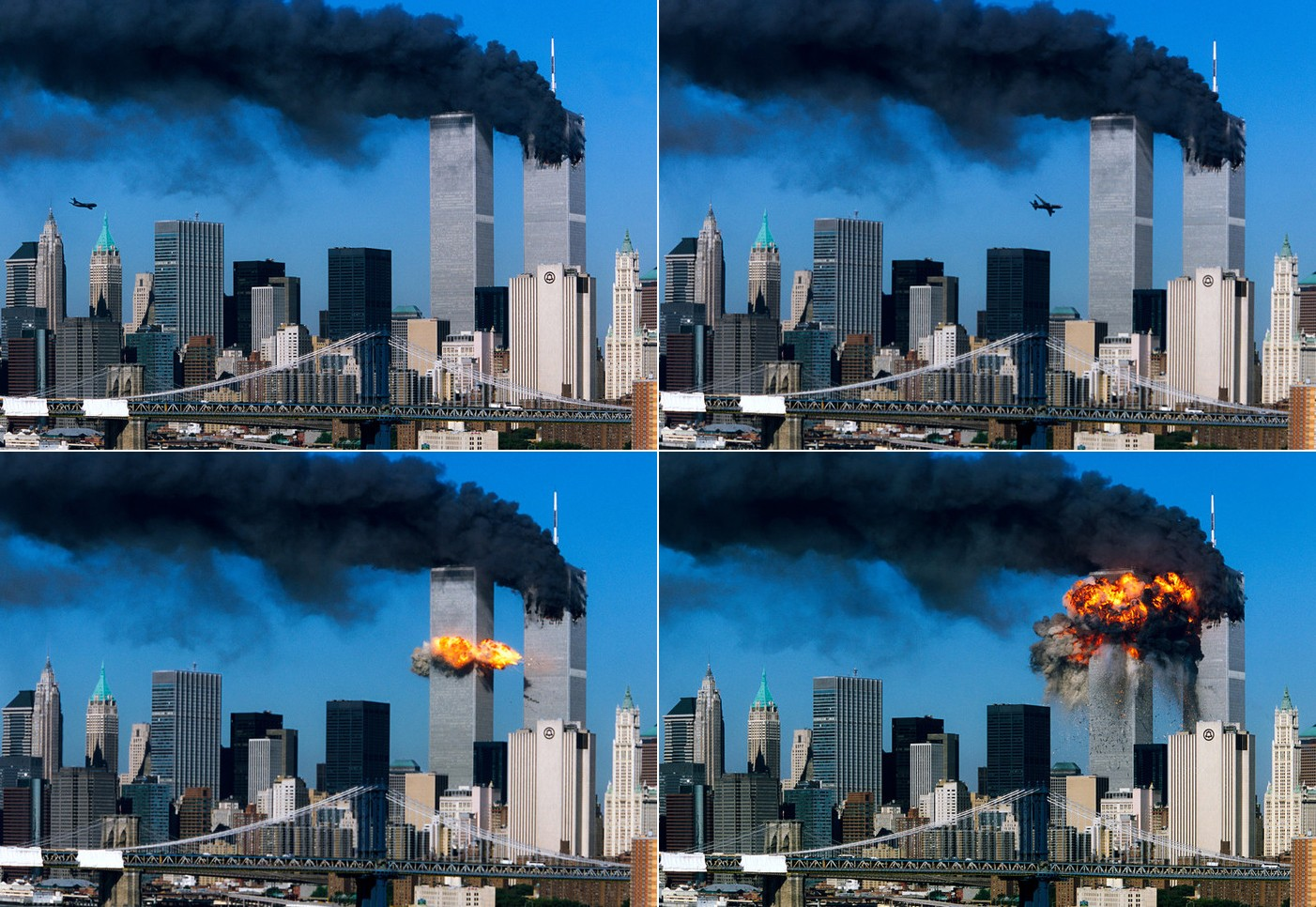 Image result for world trade center plane