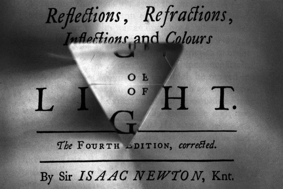 """""""Light, from the series Lost in Learning, 2008"""", 12""""x18"""" silver metallic C-print by Eva Timothy (courtesy of the artist and Panopticon Gallery)"""