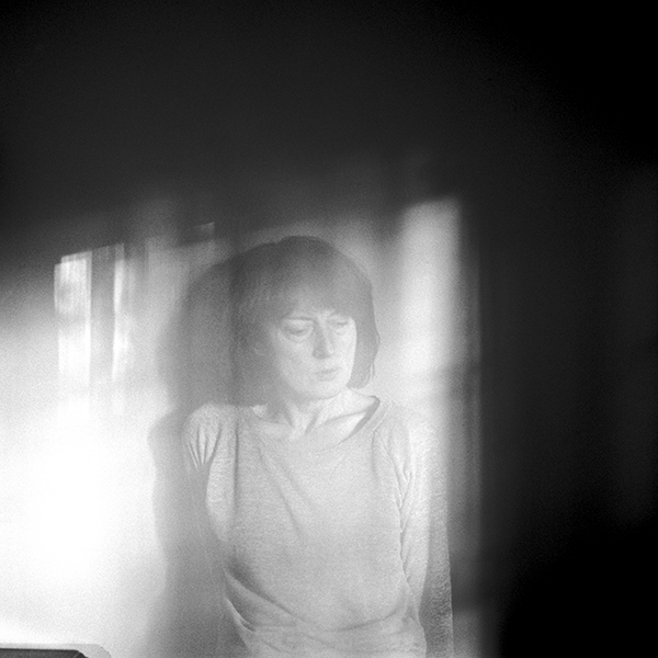 From the series The Light Under the Door by Tsar Fedorsky (courtesy of the artist).