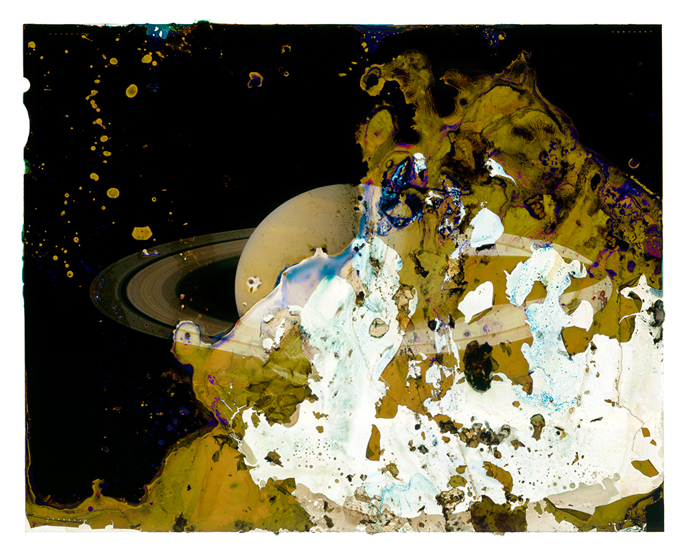 """From the series """"Cosmos"""" by Marcus DeSieno (courtesy of the artist)."""