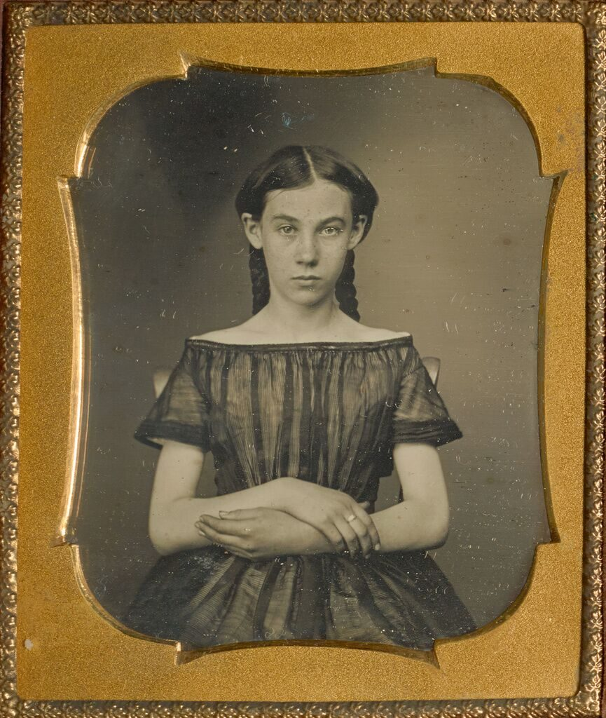 """American