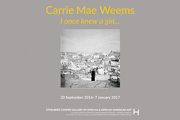 carrie-mae-weems
