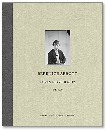 berenice-abbott-paris-portraits