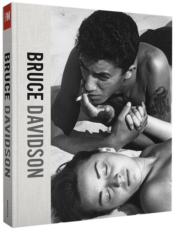 bruce-davidson-survey