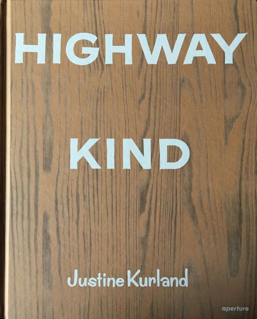 kurland-highway-kind