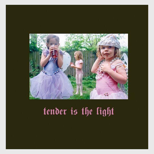 leonard-tender-is-the-light