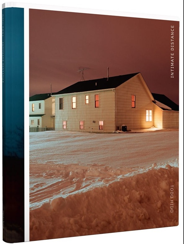 todd-hido-intimate-distance