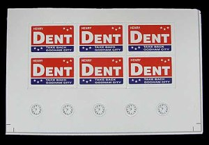 dentstickers