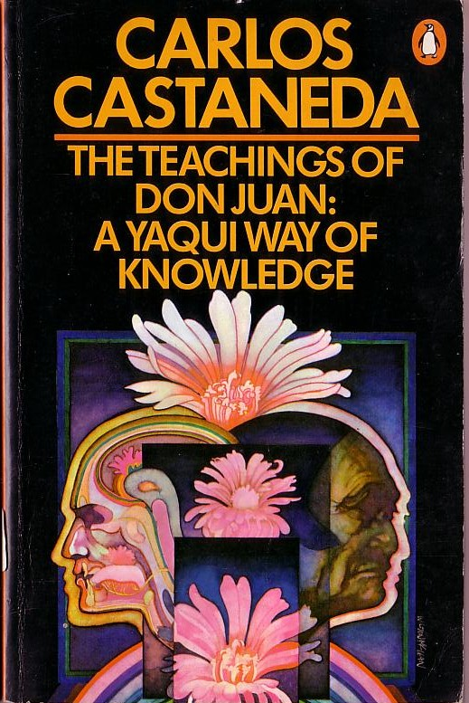 Carlos_Castaneda-ToDJ-A_Yacqui_Way_of_Knowledge